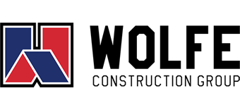 Wolfe Construction Group
